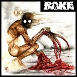 Rake Multiplayer