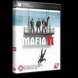 Мафия-2