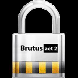 Brutus Aet 2