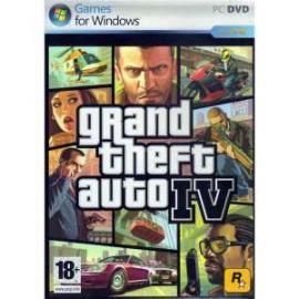 GTA: San Andreas. Super Cars