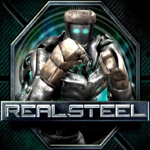 скачать взломанную живую сталь на андроид