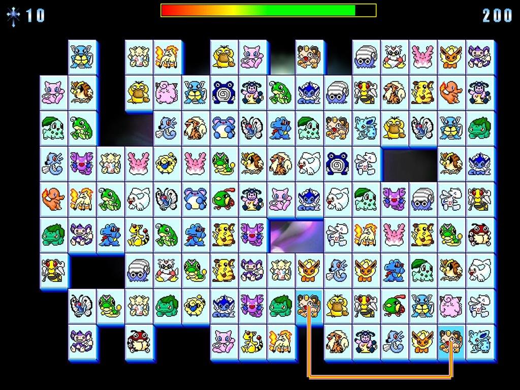 Паопао Скачать Игру Бесплатно Без Регистрации На Компьютер - фото 9