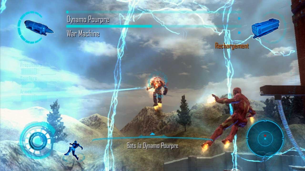 торрент игры 2012 года на pc: