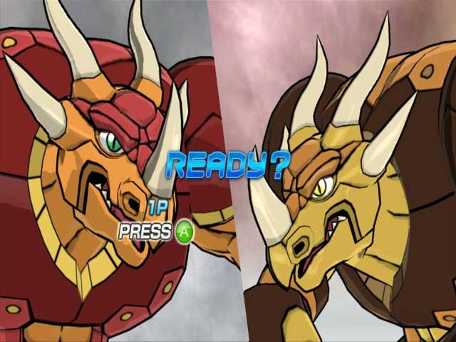 Bakugan battle brawlers xbox360 » скачать игры торрент.