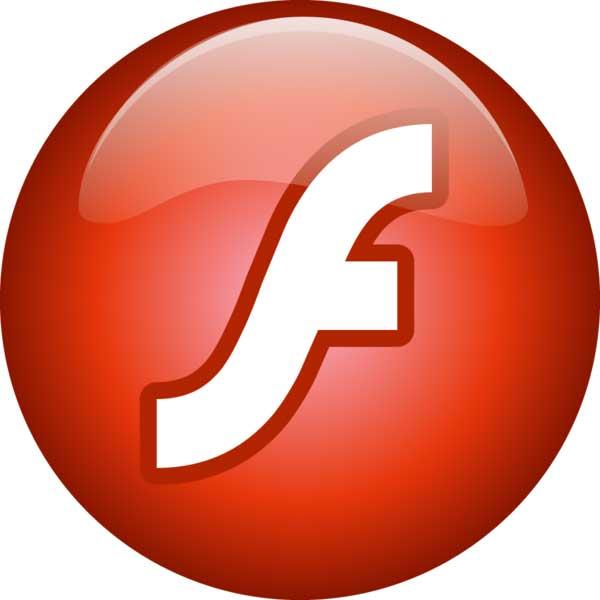 flash player скачать