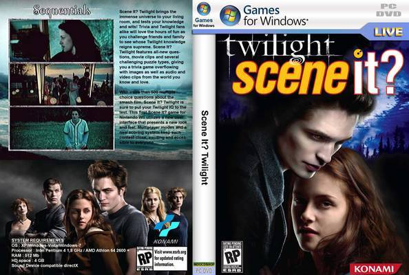 analysis of games at twilight A study guide for anita desai's games at twilight [cengage learning gale] on amazoncom free shipping on qualifying offers a study guide for anita desai's games at twilight, excerpted from gale's acclaimed short stories for students.