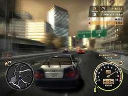 скачать русский need for speed most wanted