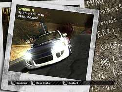 скачать моды need for speed most wanted