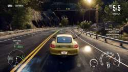 need for speed rivals скачать торрент pc repack