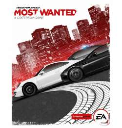 need for speed most wanted 2 скачать с торрента
