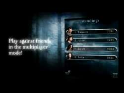 igra Twilight skachat bez registracii na PC