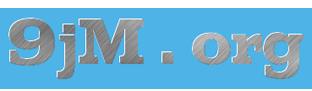 9jm.org - скачать игру торрентом вне регистрации